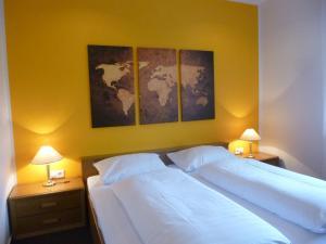 Hotel van Lendt - Ihr Frühstückshotel - Dülmen