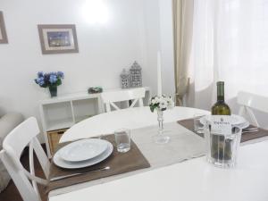 Casa Vacanze Ricordi Romani - abcRoma.com