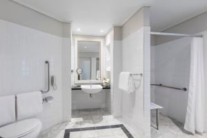 Radisson Blu Plaza Hotel Sydney (29 of 53)