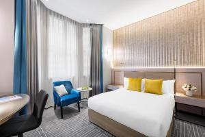 Radisson Blu Plaza Hotel Sydney (16 of 53)