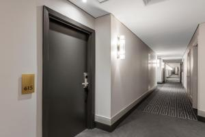 Radisson Blu Plaza Hotel Sydney (23 of 53)