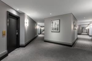 Radisson Blu Plaza Hotel Sydney (10 of 53)