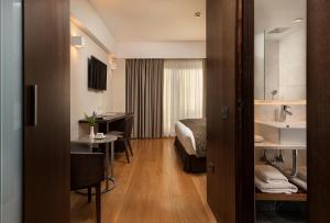Samaria Hotel (20 of 111)