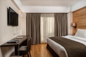 Samaria Hotel (21 of 111)