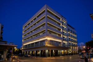 Samaria Hotel (20 of 110)
