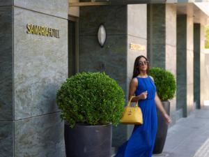 Samaria Hotel (21 of 110)