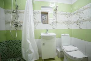 Baza otdykha Sosny, Holiday parks  Kaluga - big - 14