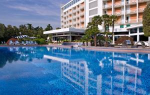 obrázek - Grand Hotel Terme