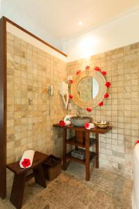 Le Relax Beach Resort, Hotels  Grand'Anse Praslin - big - 51