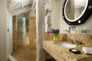 Hotel L'Orologio Venice (40 of 61)