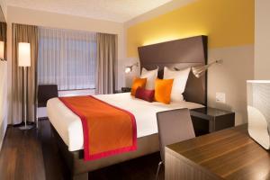 Hotel D - Design Hotel - Basel
