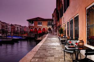 Hotel L'Orologio Venice (1 of 60)