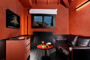 Hotel L'Orologio Venice (28 of 60)