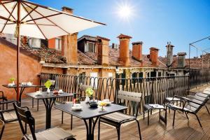 Hotel L'Orologio Venice (4 of 60)