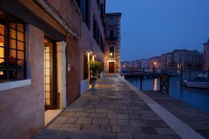 Hotel L'Orologio Venice (24 of 61)