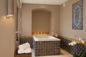 Hotel Byblos (14 of 63)