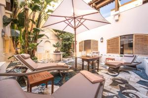 Hotel Byblos (13 of 63)
