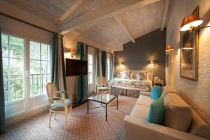 Hotel Byblos (16 of 63)