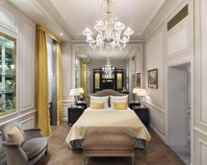 Hotel Sacher Wien (26 of 48)