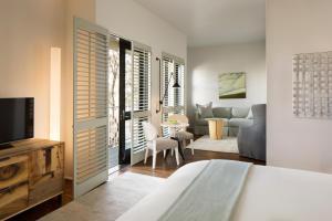 Hotel Healdsburg (25 of 32)
