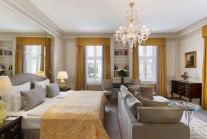 Hotel Sacher Wien (20 of 48)