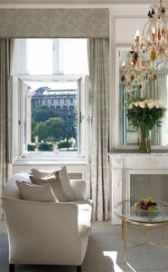 Hotel Sacher Wien (24 of 48)