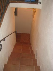 Casa Med Holiday Home, Holiday homes  Isolabona - big - 83