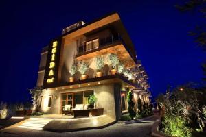 obrázek - Esida Hotel
