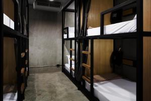 Bed Station Hostel (36 of 90)