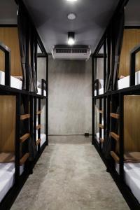 Bed Station Hostel (11 of 90)