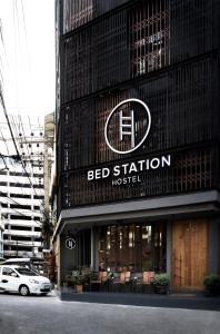 Bed Station Hostel (40 of 90)