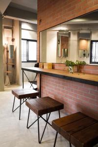 Bed Station Hostel (3 of 90)