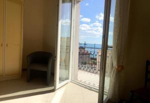 Holiday Rentals Taormina - AbcAlberghi.com