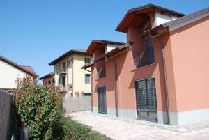 Auberges de jeunesse - Eco-Residence