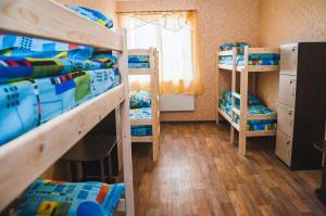 Hostel House, Hostely  Ivanovo - big - 9