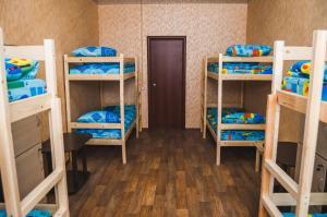 Hostel House, Hostely  Ivanovo - big - 64