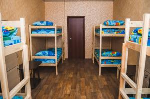 Hostel House, Hostels  Ivanovo - big - 101