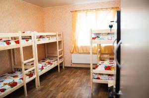 Hostel House, Hostels  Ivanovo - big - 102