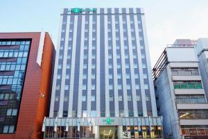 UNIZO INN Sapporo - Sapporo