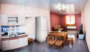 Hostel House, Hostelek  Ivanovo - big - 53