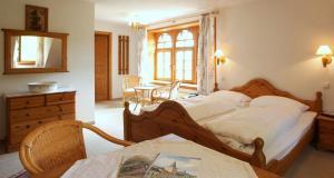 Landhotel Gut Wildberg - Klipphausen