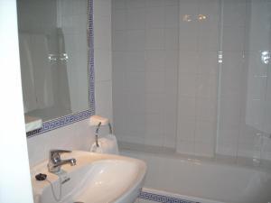 Apartamentos Mimosin - Illetas