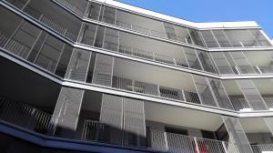 Feel Like Home In Milan, Apartments  Milan - big - 6