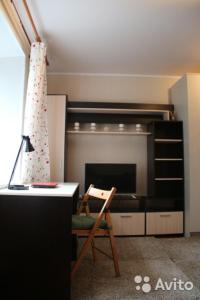 Apartment on Valovaya - Belikovo