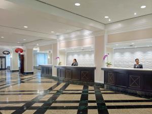 Chelsea Hotel, Toronto (31 of 31)