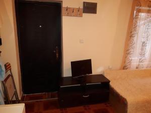 Studio Krasi, Apartments  Aheloy - big - 3
