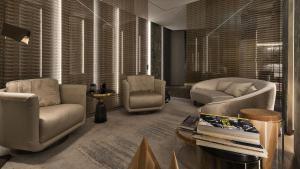 Fendi Private Suites (7 of 24)