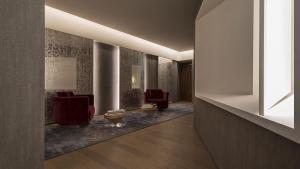 Fendi Private Suites (12 of 24)