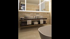 Fendi Private Suites (13 of 24)