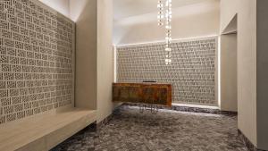 Fendi Private Suites (14 of 24)